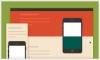 最近のWebページで使用されている『さまざまな魅せ方』を実装するCSSやJavaScriptの最新チュートリアルのまとめ