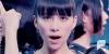 OK Goの恩返し。マネキン化してPerfumeのPVに登場