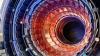 2年ぶりにCERNの大型ハドロン衝突型加速器が再稼働、暗黒物質の謎解明にチャレンジ開始