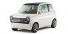 電気自動車の価格が大幅に下がる…ガソリン車より安くなるかも!