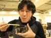 【新潟】激走1000キロ! 最高の素材で最高の卵かけご飯を作ったら世界が変わった【金沢】