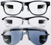 メガネメーカーがつくった本気のウェアラブル「JINS MEME」、SDKが公開
