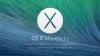 Appleの「OS X」にバックドアとなる脆弱性が存在していることが判明