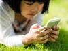 ウォークマンでLINE、教育用タブレットで出会い系被害も--小学生のネット事情