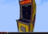 どういう謎技術だよ! 「マインクラフト」で実際にプレイできちゃう「パックマン」を再現する猛者が登場