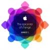 アップルの「WWDC 2015」、6月8日から開催決定!