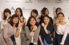 HMV渋谷に復活 今秋にも旗艦店 閉店以来5年ぶり、「エンタメ複合施設」に
