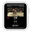 力士がいつでもあなたの手首に――相撲協会公式アプリ「大相撲」がApple Watch対応