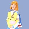 舞台「ぷよぷよ」キャストのキャラ衣装ビジュアル公開!アルルからサタンまで10名分