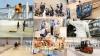 ニコニコのすべてを現実世界に再現する巨大イベント「ニコニコ超会議2015」の現場設営に潜入してきた