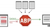 広告を消す拡張機能「Adblock Plus」は「合法」で罰せられないとの判決