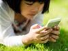 Twitterアカウントは4つ持ち--本音が言えない女子高生が向かう先