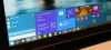 Surface Pro 4、7月にWindows 10と同時リリースか…