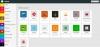 オープンソースのAndroidアプリをまとめたサイト「Fossdroid」