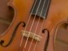 「ステージに花束を投げるのはやめてください」 日本フィルハーモニー交響楽団からお願い