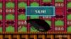 ジブリの「千と千尋の神隠し」を8ビットゲーム風に仕上げるとこうなる