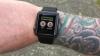 Apple Watchは腕にタトゥーを入れているとうまく動作しない可能性が判明