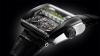 ガラス管の液体が時間を知らせるものすごいデザインの腕時計「HYT H3」