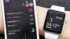 カロリーや心拍数を計測できるApple Watchのアプリ「アクティビティ」や「ワークアウト」が健康管理に役立つのか確かめてみました