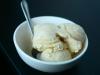 特別な道具は必要なし! 自分でハーゲンダッツ並みのアイスクリームを作る方法