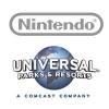 任天堂とユニバーサルスタジオが提携し、テーマパーク展開を計画