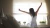 起床後1時間の過ごし方でその日の調子が決まる!朝の時間を有意義にするための5つの方法