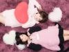 まさかのSSL……! 「薄桜鬼SSL〜sweet school life〜」テレビドラマ化&舞台決定