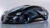 近未来の運転座席を搭載したシボレーのコンセプトカー登場