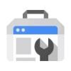 超便利!「検索アナリティクス」がウェブマスターツールで公開!