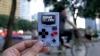 8ビットゲームが遊べて自作・共有も可能なミニ携帯ゲーム機「Arduboy」