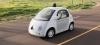 グーグルの完全自動運転車、今夏に公道デビュー