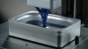 爆速で3Dプリントを可能にする革新的技術「連続液界面3Dプリント」とは?