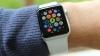 Apple Watchは誰でも初期化可能なことが判明、盗難されたらもうお終い