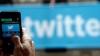 Twitterユーザーに自殺を促す広告ツイートが表示されていたことが判明