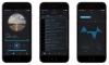 コルグがiPhoneでハイレゾ音源を再生できるアプリを出してきた