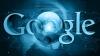 Googleが電化製品向けの新OS「Brillo」を発表する可能性、IoTの普及に拍車がかかるのか