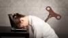 長時間座っていることがどれだけ体に悪いのか?:研究結果