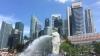 日本企業250社の海外進出を支援してきた男が説く、シンガポールが注目される7つの理由