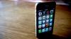 「iPhone 6c」かも知れない端末が誤って一瞬だけApple Storeに登場、画像はコレ