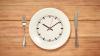 「朝食が重要」はウソだった...ので、朝食抜き「断続的断食法」の理論と実践