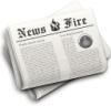 iPhoneに革新的な「戻る」ボタンをもたらす液晶保護シート