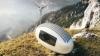 究極の引きこもり生活を実現できるコンパクトハウス「Ecocapsule」