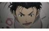 TVアニメ「シュタインズ・ゲート」再放送が決定、7月より放映開始