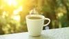 朝9時前にコーヒーを飲んではいけない理由