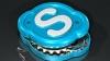 特定の8文字を送受信するとSkypeがクラッシュしてしまうバグが発見される