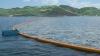 自己清掃する海を作れ。20歳が発明した巨大なプラごみホイホイが対馬にくる!