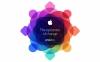 「WWDC 2015」は8日26時から。発表されるものを大予想!