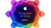Appleが最新モバイル向けOS「iOS 9」を発表、気になる新機能とは?