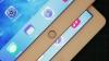 iPhoneとiPad向けの次期Safariは「広告ブロック機能」を搭載