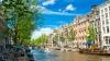 労働許可不要のオランダで職探し。リクルーターに聞いた現地就職の可能性を高めるコツ
